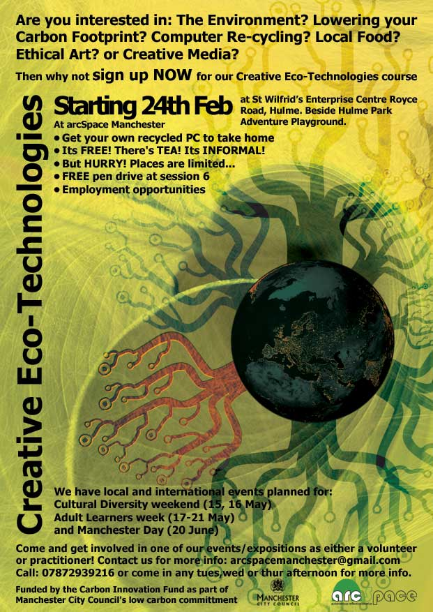 creativeecotechnology