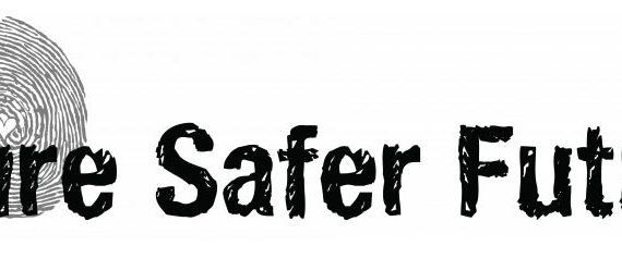 inspire safer futures logo